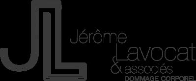 Cabinet Jérôme Lavocat & Associés